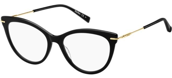 Max Mara eyeglasses MM 1372