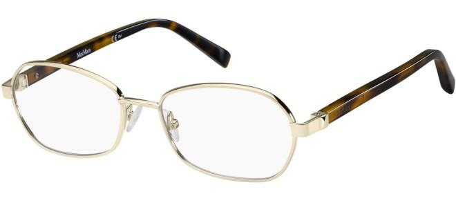 Max Mara eyeglasses MM 1373