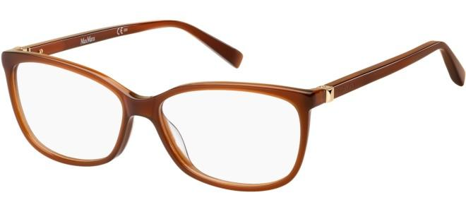 Max Mara eyeglasses MM 1374