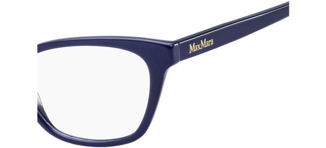 Max Mara MM 1375