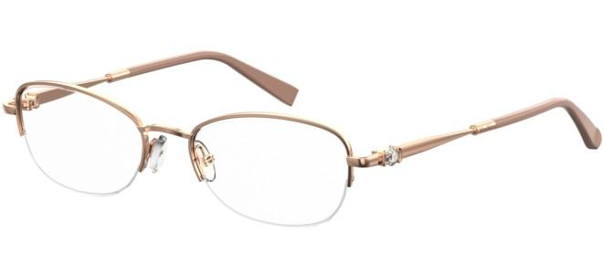 Max Mara eyeglasses MM 1382