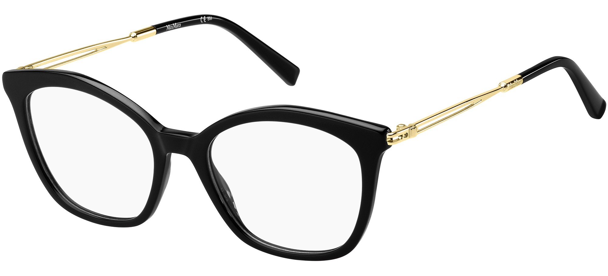 Max Mara eyeglasses MM 1383