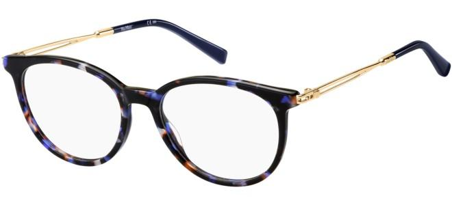 Max Mara eyeglasses MM 1384