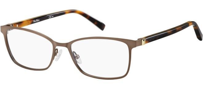 Max Mara brillen MM 1385