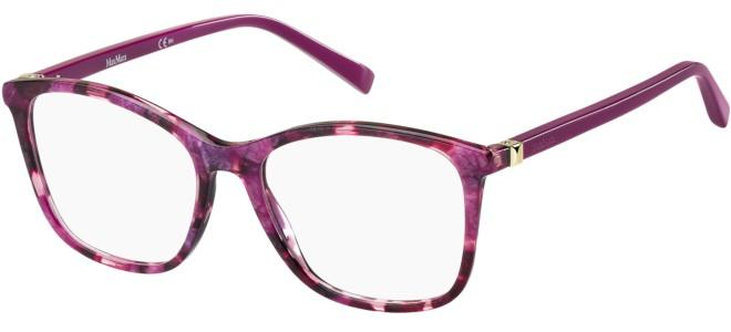 Max Mara eyeglasses MM 1386