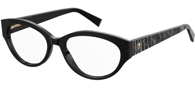 Max Mara brillen MM 1387