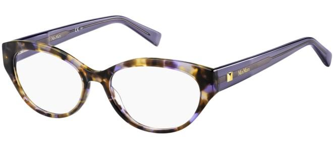 Max Mara eyeglasses MM 1387