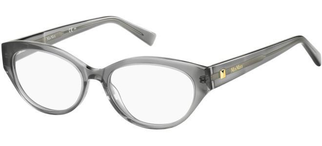 Max Mara eyeglasses MM 1387
