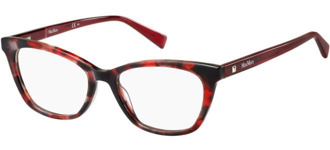 Max Mara briller MM 1388