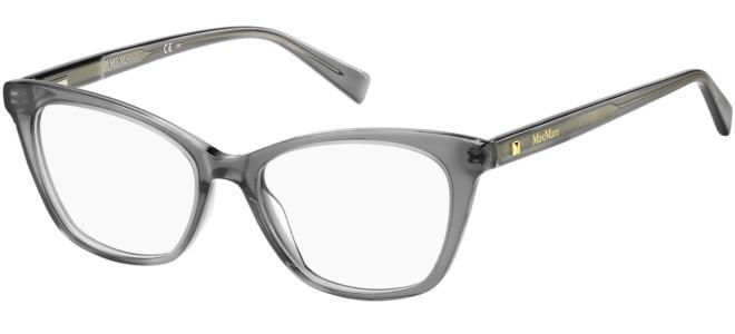 Max Mara eyeglasses MM 1388