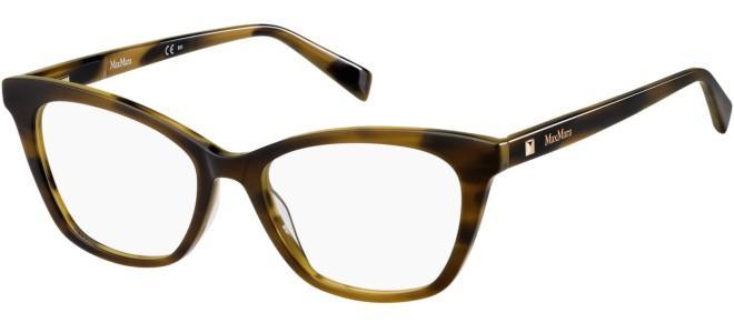 Max Mara brillen MM 1388