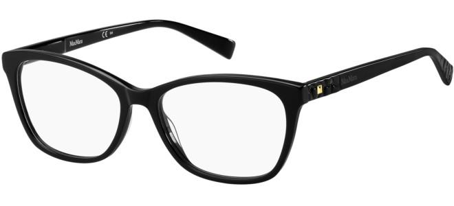 Max Mara eyeglasses MM 1389