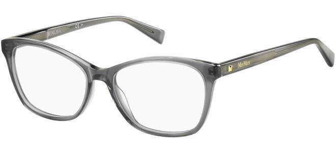 Max Mara eyeglasses MM 1389