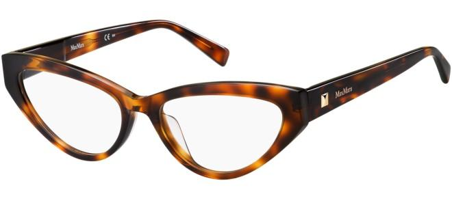 Max Mara eyeglasses MM 1390/G