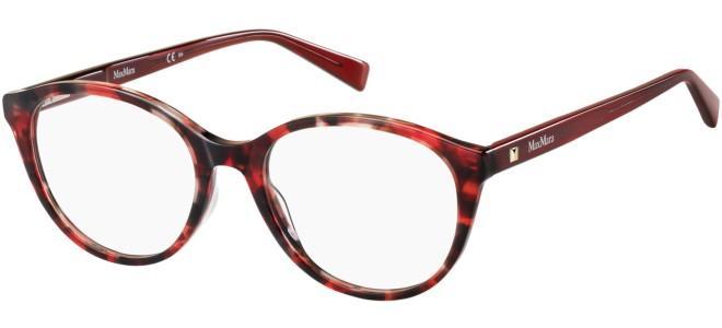 Max Mara briller MM 1391