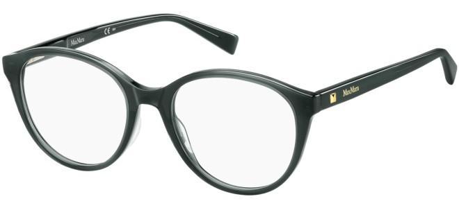 Max Mara eyeglasses MM 1391