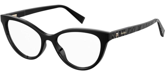 Max Mara briller MM 1392