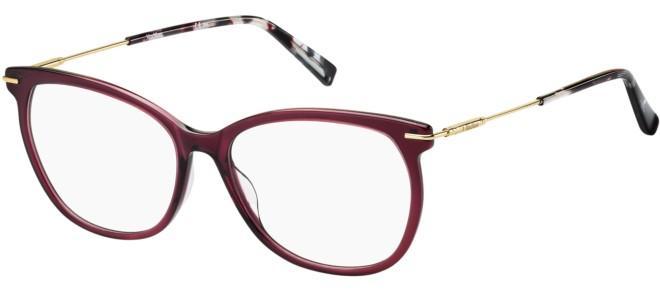 Max Mara briller MM 1393