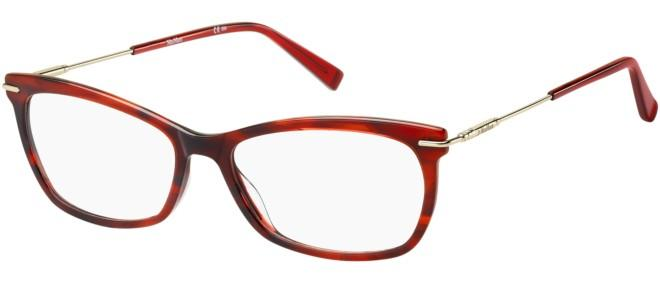Max Mara briller MM 1394