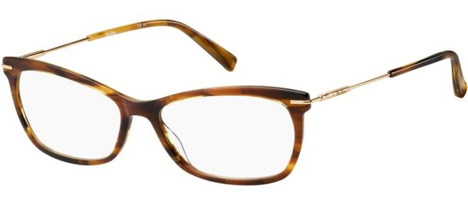 Max Mara eyeglasses MM 1394