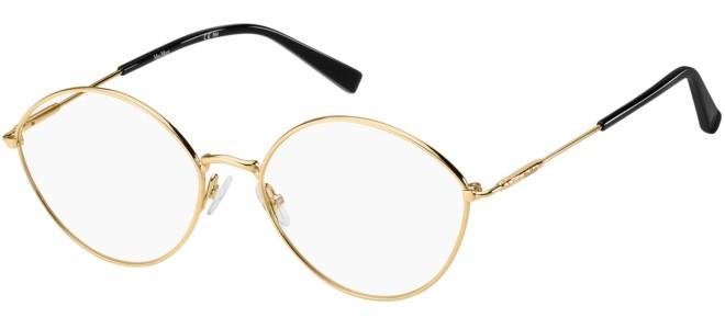 Max Mara eyeglasses MM 1395