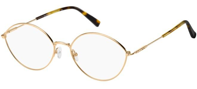 Max Mara briller MM 1395