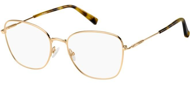 Max Mara briller MM 1396