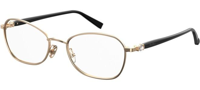 Max Mara eyeglasses MM 1397