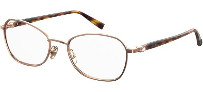 Max Mara briller MM 1397