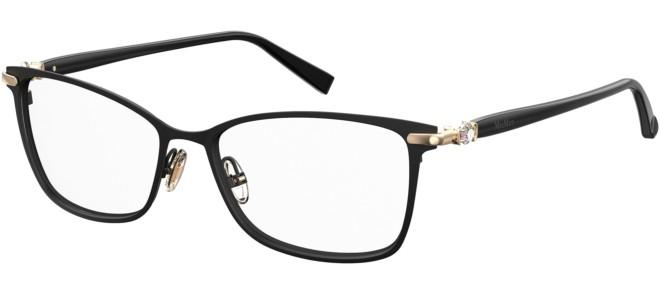 Max Mara eyeglasses MM 1398