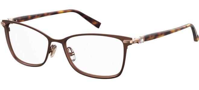 Max Mara brillen MM 1398