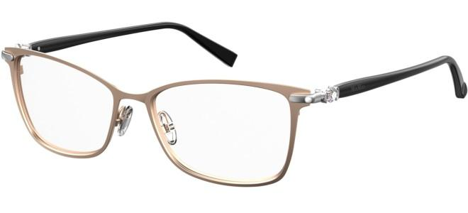 Max Mara briller MM 1398