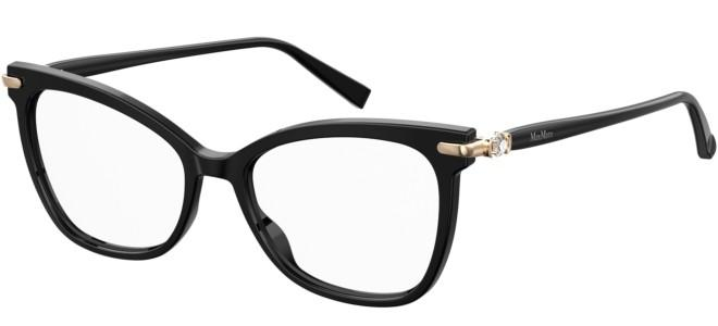 Max Mara eyeglasses MM 1400