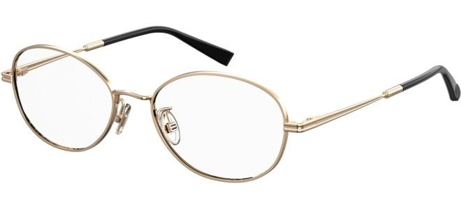 Max Mara eyeglasses MM 1401/F