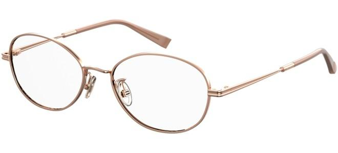 Max Mara briller MM 1401/F