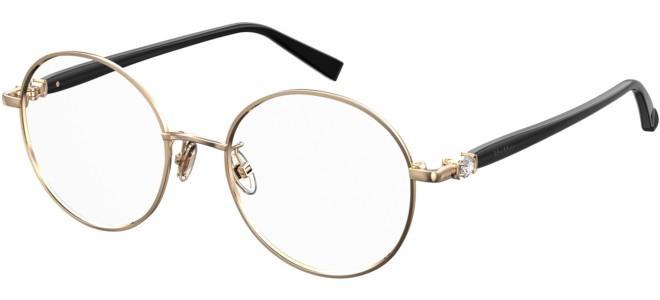 Max Mara briller MM 1402/F