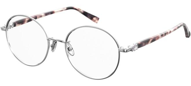 Max Mara eyeglasses MM 1402/F