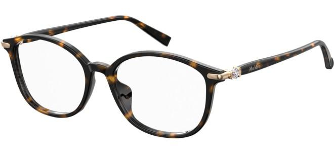 Max Mara eyeglasses MM 1403/F