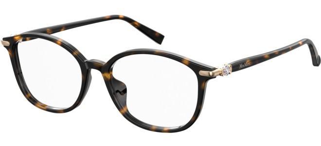 Max Mara brillen MM 1403/F