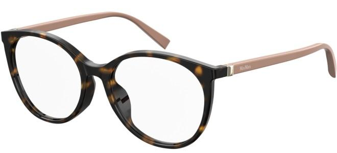 Max Mara eyeglasses MM 1404/F