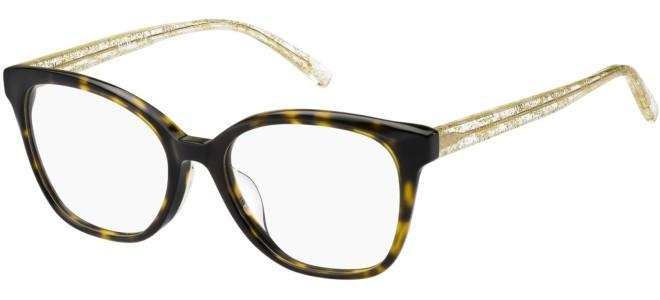 Max Mara brillen MM 1405/F