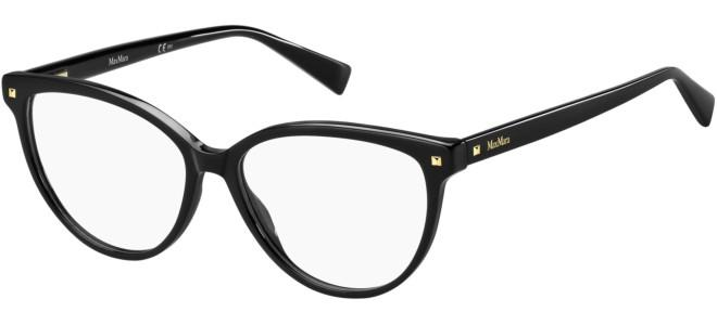 Max Mara eyeglasses MM 1406