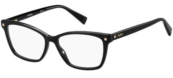 Max Mara eyeglasses MM 1407