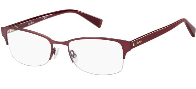 Max Mara eyeglasses MM 1409