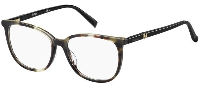 Max Mara briller MM 1412