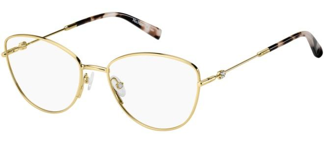 Max Mara eyeglasses MM 1415