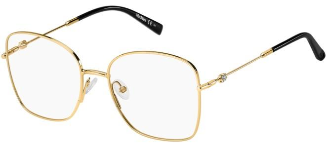 Max Mara eyeglasses MM 1416
