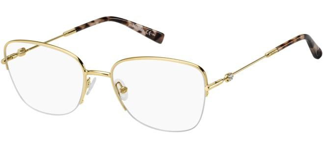 Max Mara eyeglasses MM 1417