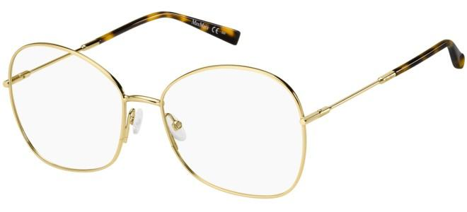 Max Mara eyeglasses MM 1418