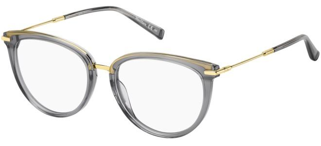 Max Mara eyeglasses MM 1421